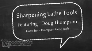 Doug Thompson Demo